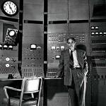 Почему нельзя выключить атомный реактор?