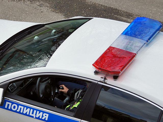 Натрассе Ростов— Таганрог столкнулись 11 машин