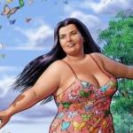 7 фактов про жир на вашем теле, которые вас (приятно) удивят