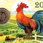 Финансовый прогноз для знаков зодиака в Год Красного Огненного Петуха