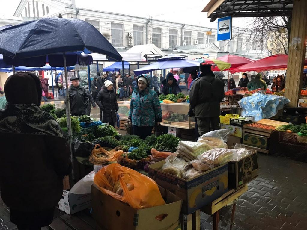 ВЛенинском районе оштрафовали собственников 10-ти торговых точек и 2-х кофе-машин
