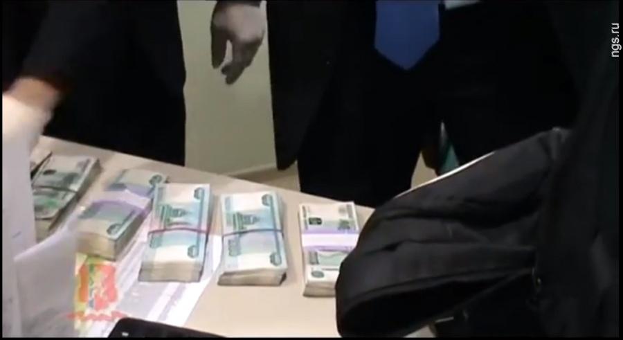 ВРостове напроспекте Ленина ограбили отделение Сбербанка