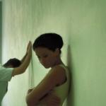 Гражданский брак: в пострадавших остаются женщины