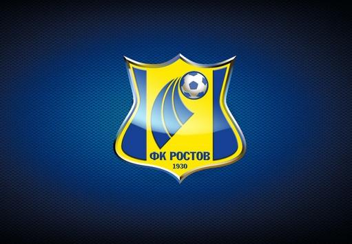 Кириченко: «Спарта»— превосходный жребий для «Ростова»