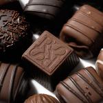 Шесть продуктов, польза которых сильно переоценена