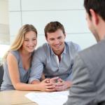 Как пройти проверку банка и гарантированно получить ипотеку