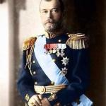 60 фактов о последнем русском императоре Николае Александровиче и его правлении