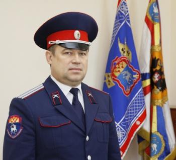 ataman_viktor_goncharov
