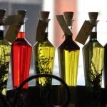 10 масел красоты: аргановое омолодит, конопляное вылечит