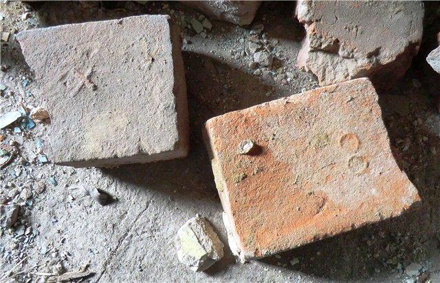 НаДону из-за взрыва печи в личном доме погибла женщина