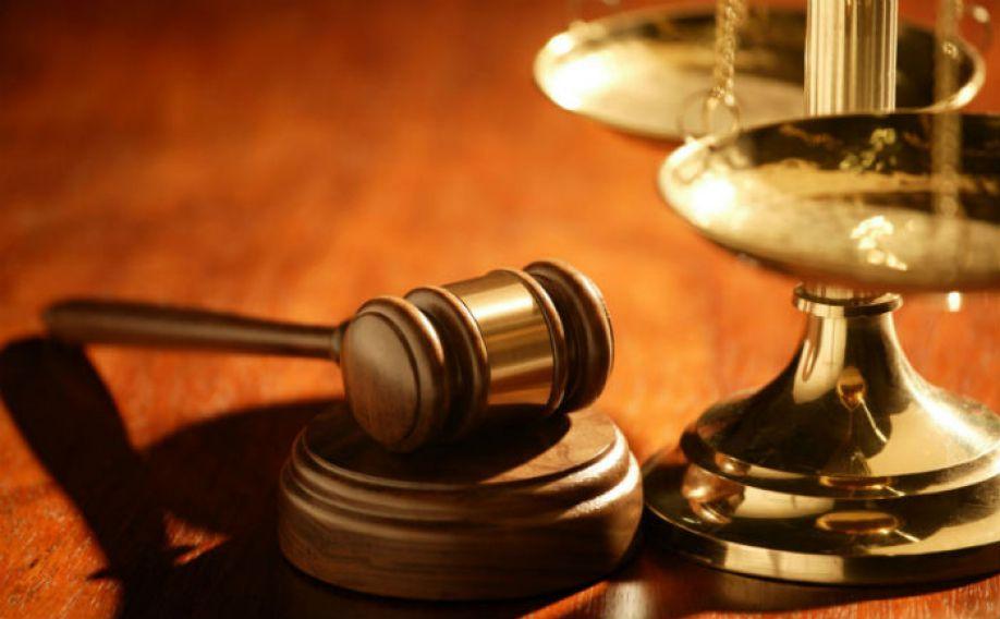 Шахтинец закоммерческий подкуп может провести зарешеткой 9 лет