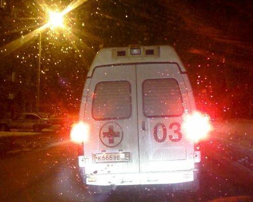 Девушка на Мазда погибла под колёсами КамАЗа вРостовской области