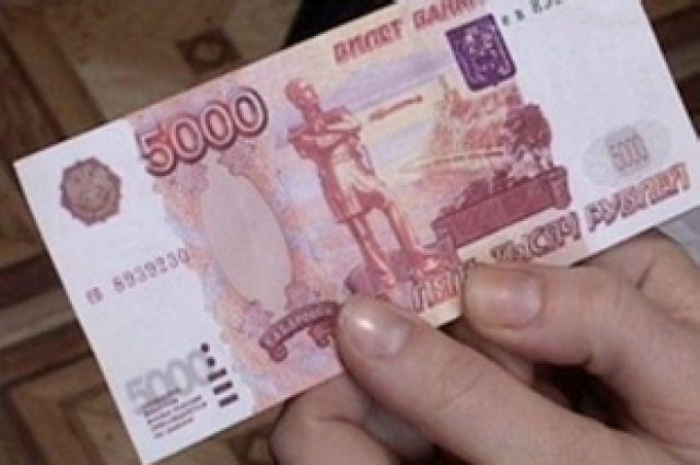 Подозреваемых в создании исбыте поддельных денежных средств задержали наДону