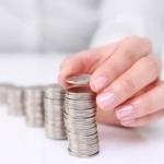 10 ошибок, которые стоят больших денег