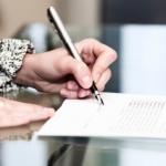В чем разница между дарственной и договором дарения?