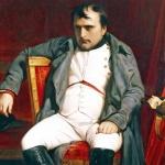 Пять мифов, попавших в учебники истории