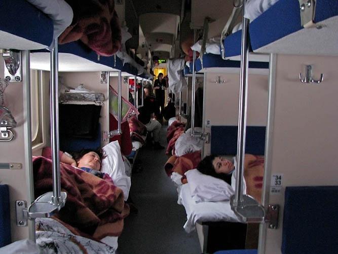 Цены напроезд впоездах проиндексированы на3,9— 5%