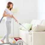 Несколько советов, которые помогут выбрать пылесос