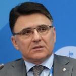 Глава Роскомнадзора: логично контролировать точки входа интернета в страну