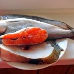 Омега 3: чтобы сохранить красоту, умейте правильно выбрать рыбий жир