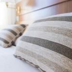 Ученые нашли способ быстро засыпать