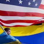 Крым де-юре принадлежит США, — украинский нардеп