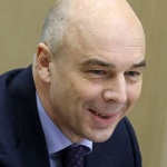 Россияне смогут купить «народные облигации» уже в апреле