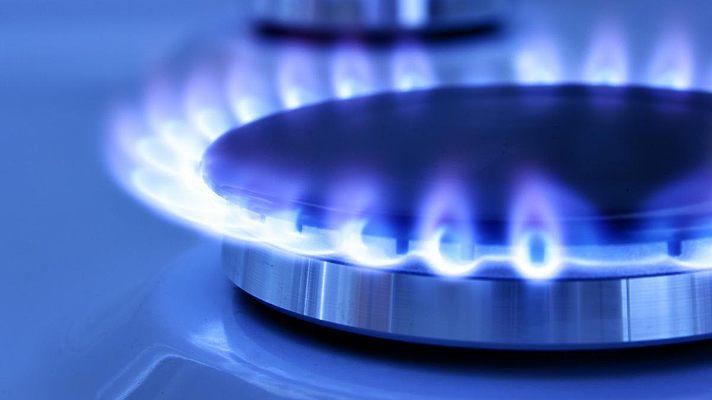 Пятилетняя ростовчанка погибла ототравления газом