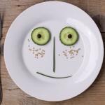 Ученые объяснили, как сокращение питания замедляет старение