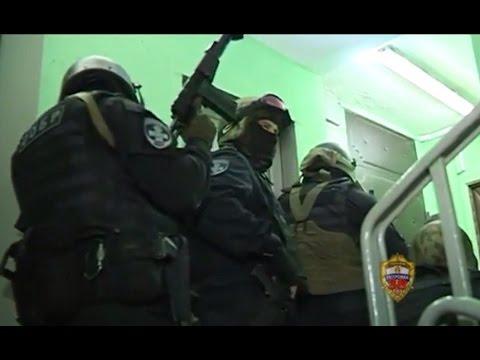 Подозреваемый вмошенничестве вРостовской области схвачен вВолгограде