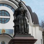 Пять фактов о Ростове: а знаете ли вы?