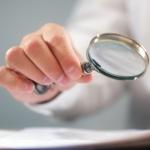 Махинации с поддельными документами: типичные случаи воровства денег и недвижимости