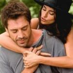 9 советов, как любить женщин