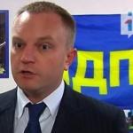 В Госдуме предложили перенести День защитника Отечества на август