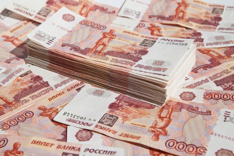 Около 400 млн руб. похитили работники из«Россельхозбанка» вРостове