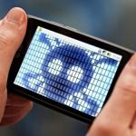 В новых популярных смартфонах обнаружили вирусы
