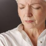Как женщине без потерь пережить возрастные изменения