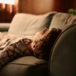 14 причин, почему вы всегда уставший