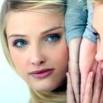 Ученые: болезни отражаются на лице