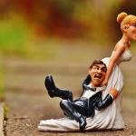 СМИ: ученые выяснили, в каком возрасте людям следует жениться