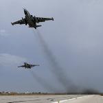 Каковы итоги российского вмешательства в Сирии?