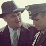 10 малоизвестных фактов о полёте Юрия Гагарина