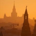 WP: у России не хватит средств, чтобы и дальше «притворяться великой державой»