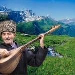 Ученые из России раскрыли секрет долголетия