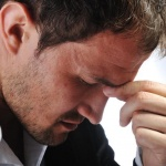 Ученые: препараты от облысения могут привести к импотенции