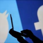 Россиянам ограничат доступ к Facebook и Twitter