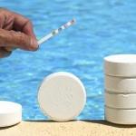 Хлорка в плавательных бассейнах повышает риск развития рака