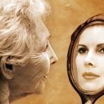 Учёные выяснили, что помогает женщине сохранить молодость