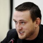 Павел Пятницкий: «Идейным вдохновителем суицидальной игры «Синий кит» оказался прыщавый подросток»