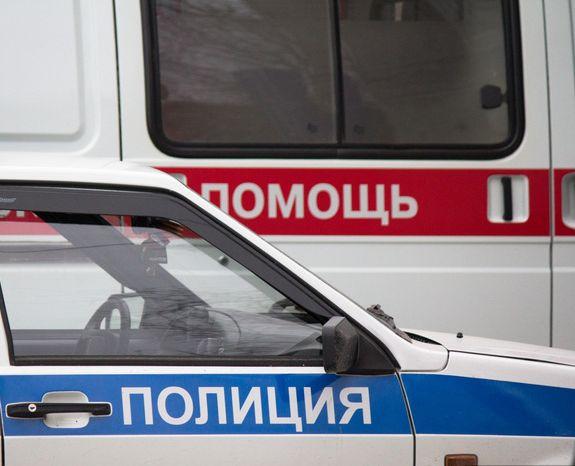 Молодая женщина-водитель погибла вДТП наСеверном объезде Ростова